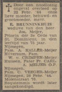 brunninkhuis-geh-meijer-1-advertentie
