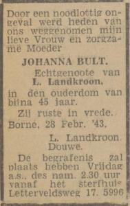 W13 Bult Johanna_02