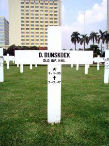 O66 Bunskoek Dirk_02