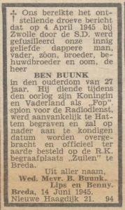 buunk-1