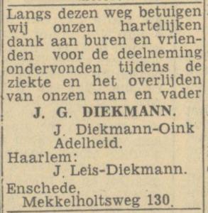 D46 Diekmann Johan_03