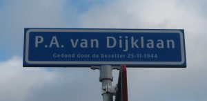 W18 van Dijk Petrus_02