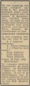 D50 Dijkhuis Johannes_03