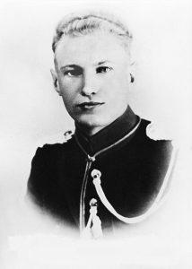 dijkhuis-hans-1944