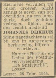 D50 Dijkhuis Johannes_04