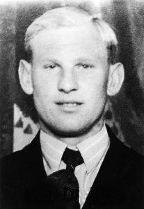 dijkhuis-joop-1945