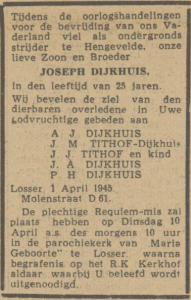 dijkhuis-joseph