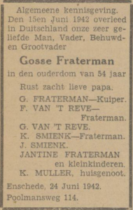 D61 Fraterman Gosse_03