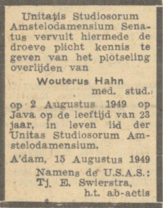 W63 Hahn Wouterus_03