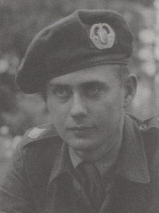 hahn-1949