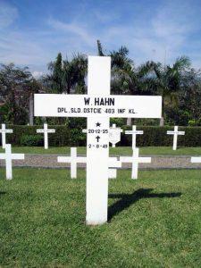 hahn-1949-ereveld-candi-semarang