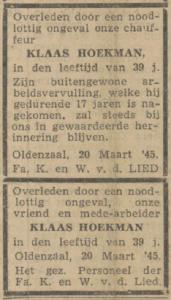 W22 Hoekman Klaas_05