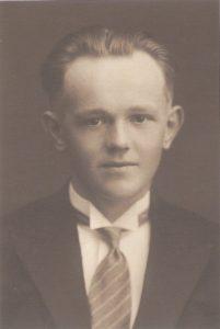 jonkman-1943
