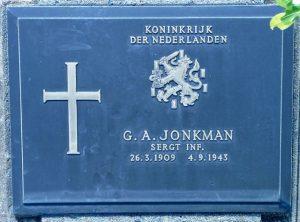 jonkman-g-1943-ereveld-kanchanaburi