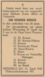 kroeze-1-advertentie-x