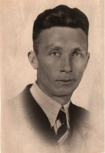 Langkamp Johan