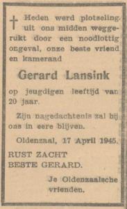 W26 Lansink Gerard_02