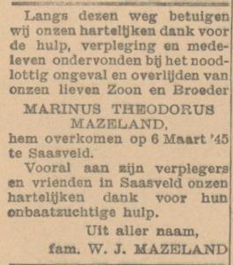 W32 Mazeland Marinus_02