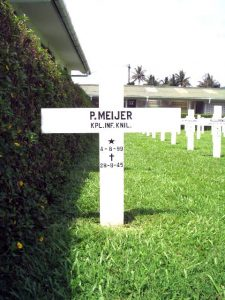 W66 Meijer Pieter_01