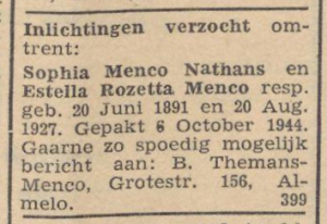 menco-nathans-inlichtingen
