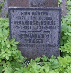 W36 Nijhuis Gerhardus_02