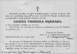 W36a Nijkrake Geziena_02