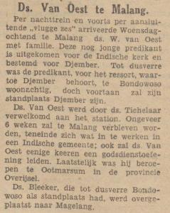 oest-van-1937