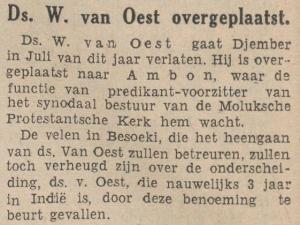 oest-van-1940