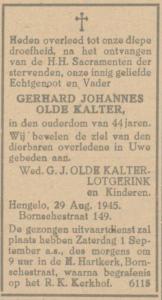 olde-kalter-advertentie-x
