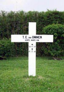 W68 van Ommen Theodorus_02