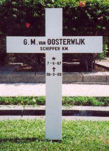 W69 van Oosterwijk Gerhardus_01