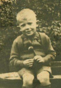 oude-holtkamp-1945-2
