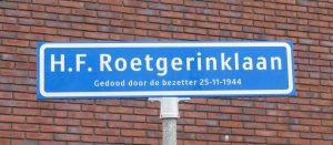 W42 Roetgerink Hendrik_02