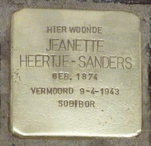 O58 Sanders Jeannette_02