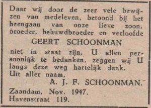 W44 Schoonman Geert_05
