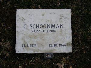 W44 Schoonman Geert_02