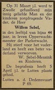 sebel-1945-advertentie-overlijden-2