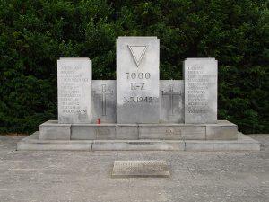 smit-tjerk-1945-monument-neustad