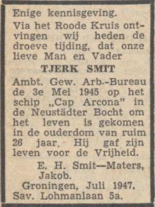 smit-tjerk-1947-juli-22