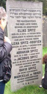 W47 Spitz David_02