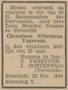 vagevuur-1944-advertentie-x