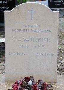 W71 Vasterink Gerardus_02