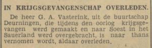 W71 Vasterink Gerardus_03