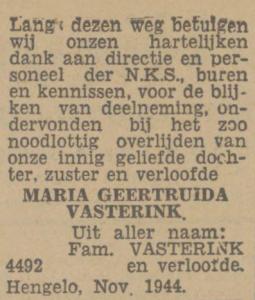 W51 Vasterink Maria_03