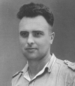 veldman-1946