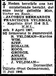 D182 Veldman Jacobus_04