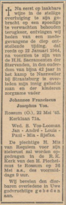 vos-1-advertentie