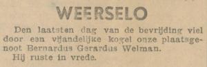 W53 Welman Bernardus_03