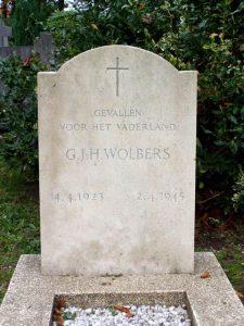 W55 Wolbers Gerardus_02