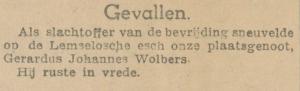 W55 Wolbers Gerardus_06
